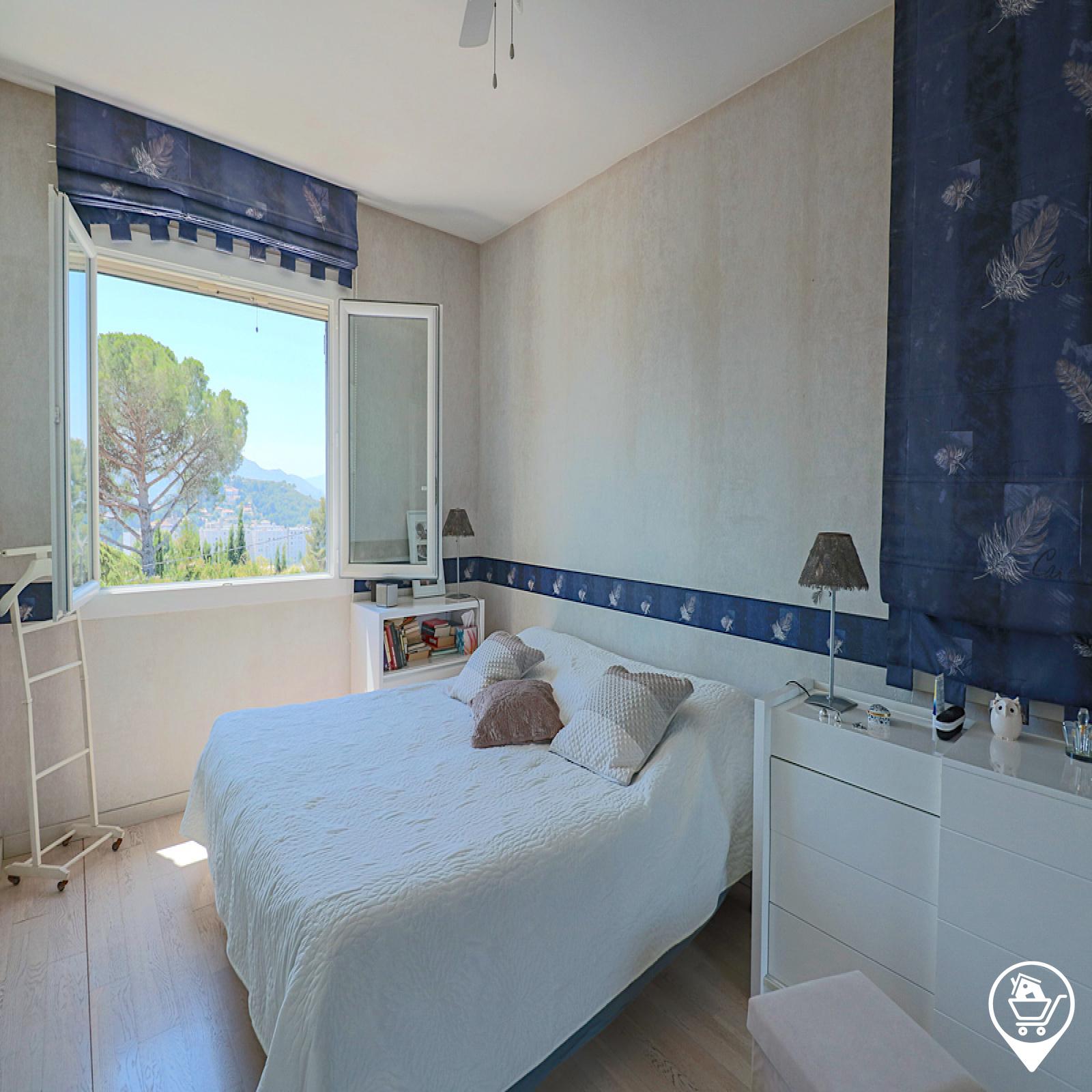 Image_, Propriete, Marseille, ref :DVPR160000116F