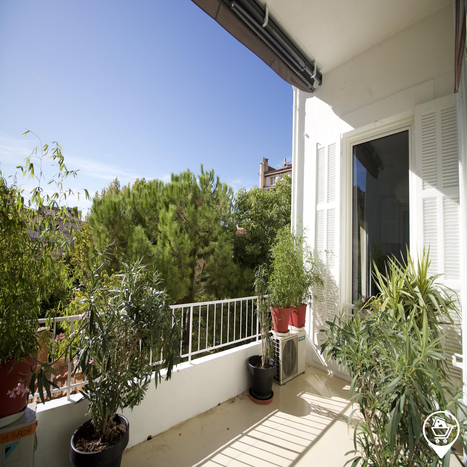Image_, Local professionnel, Marseille, ref :TJLCO200000314