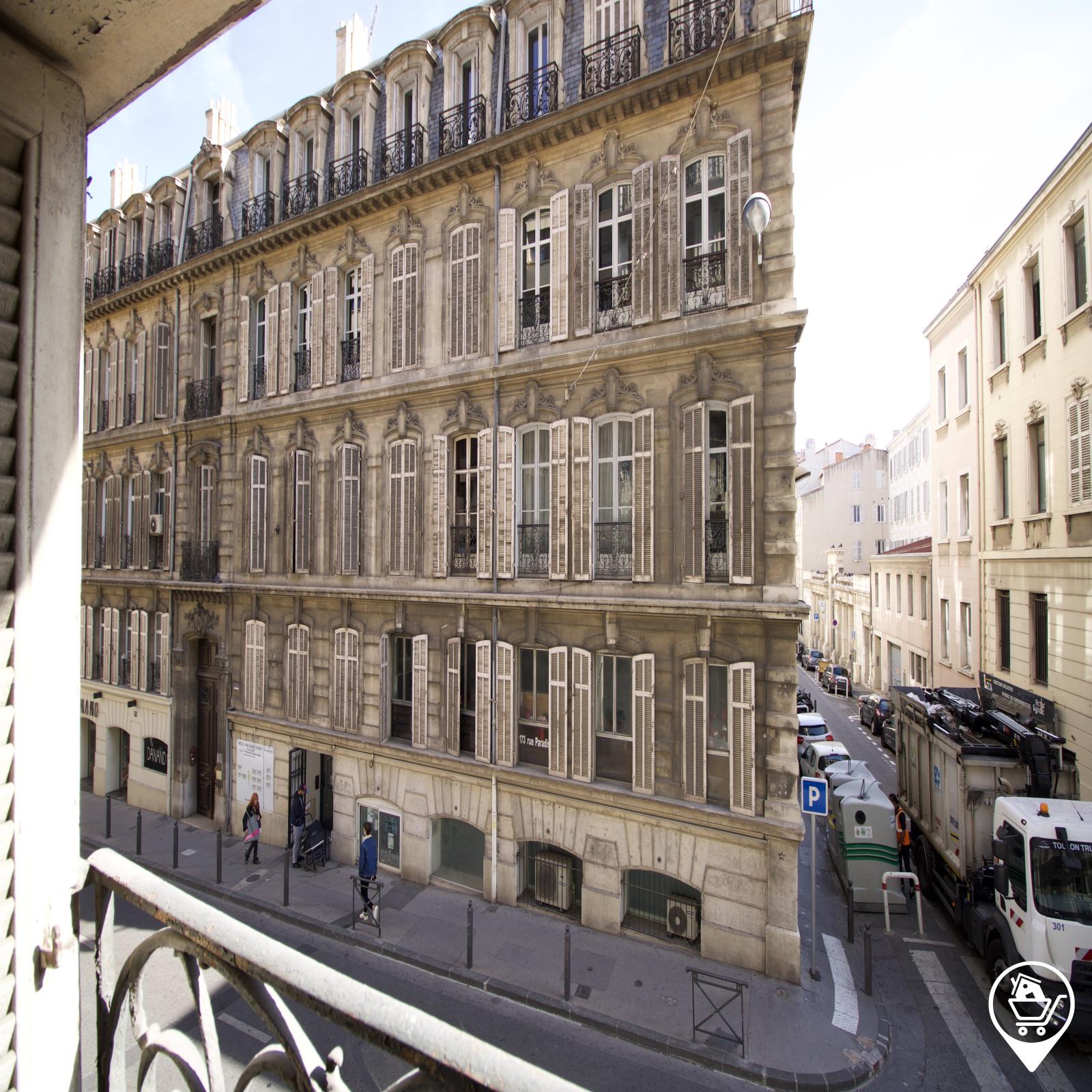 Image_, Appartement, Marseille, ref :TJVAP200000316d