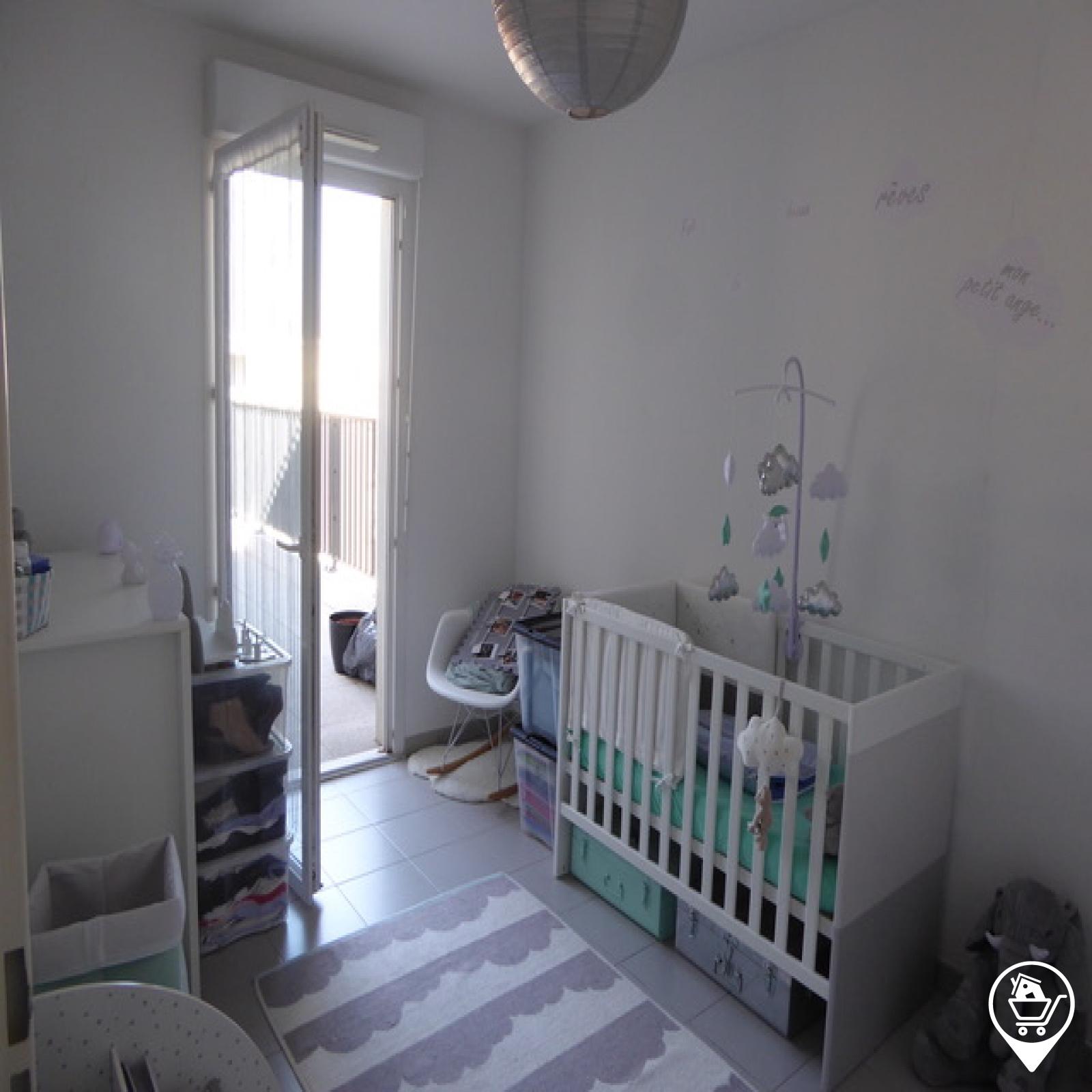 Image_, Appartement, Marseille, ref :TJLAP200000366