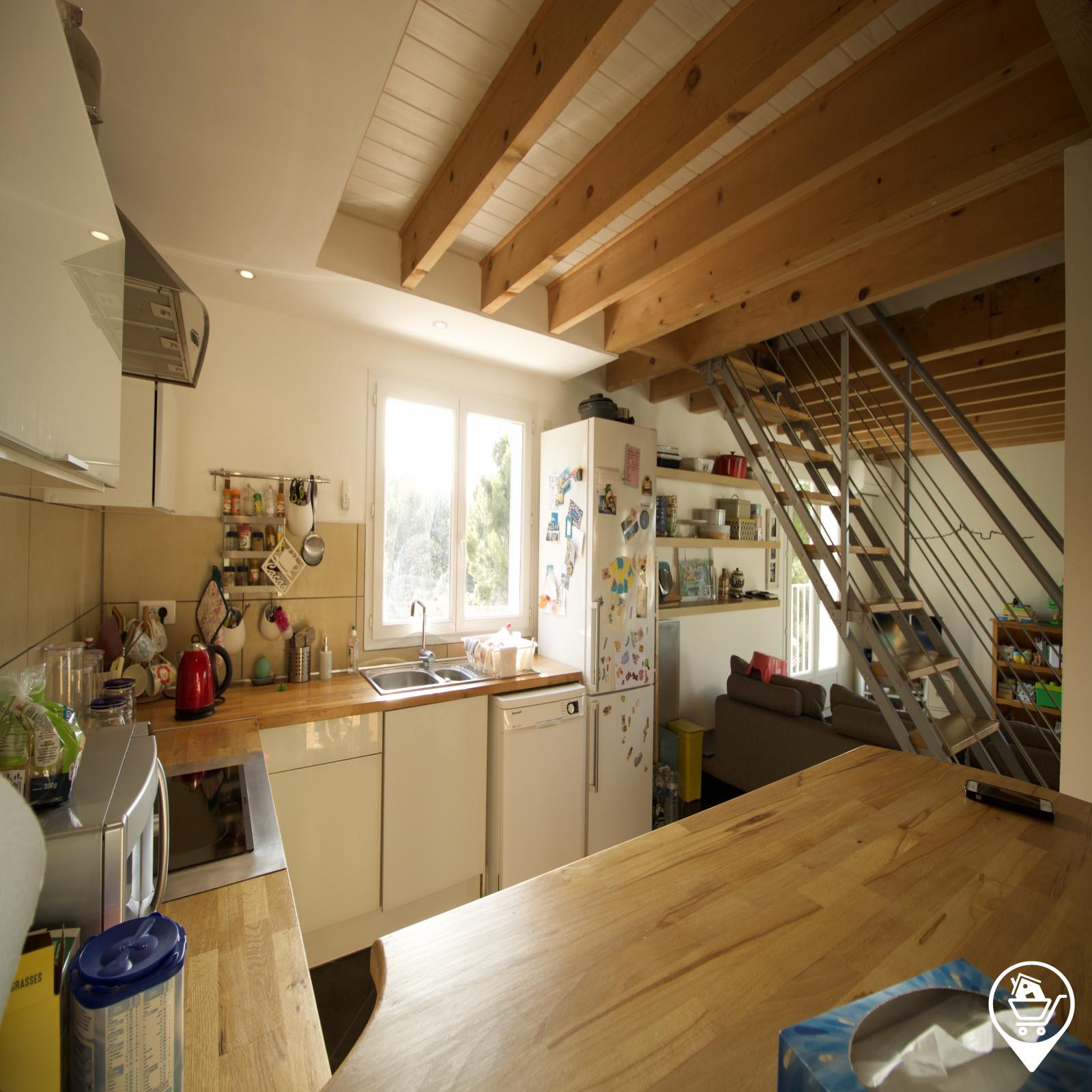 Image_, Duplex, Marseille, ref :TJLDU200000254m