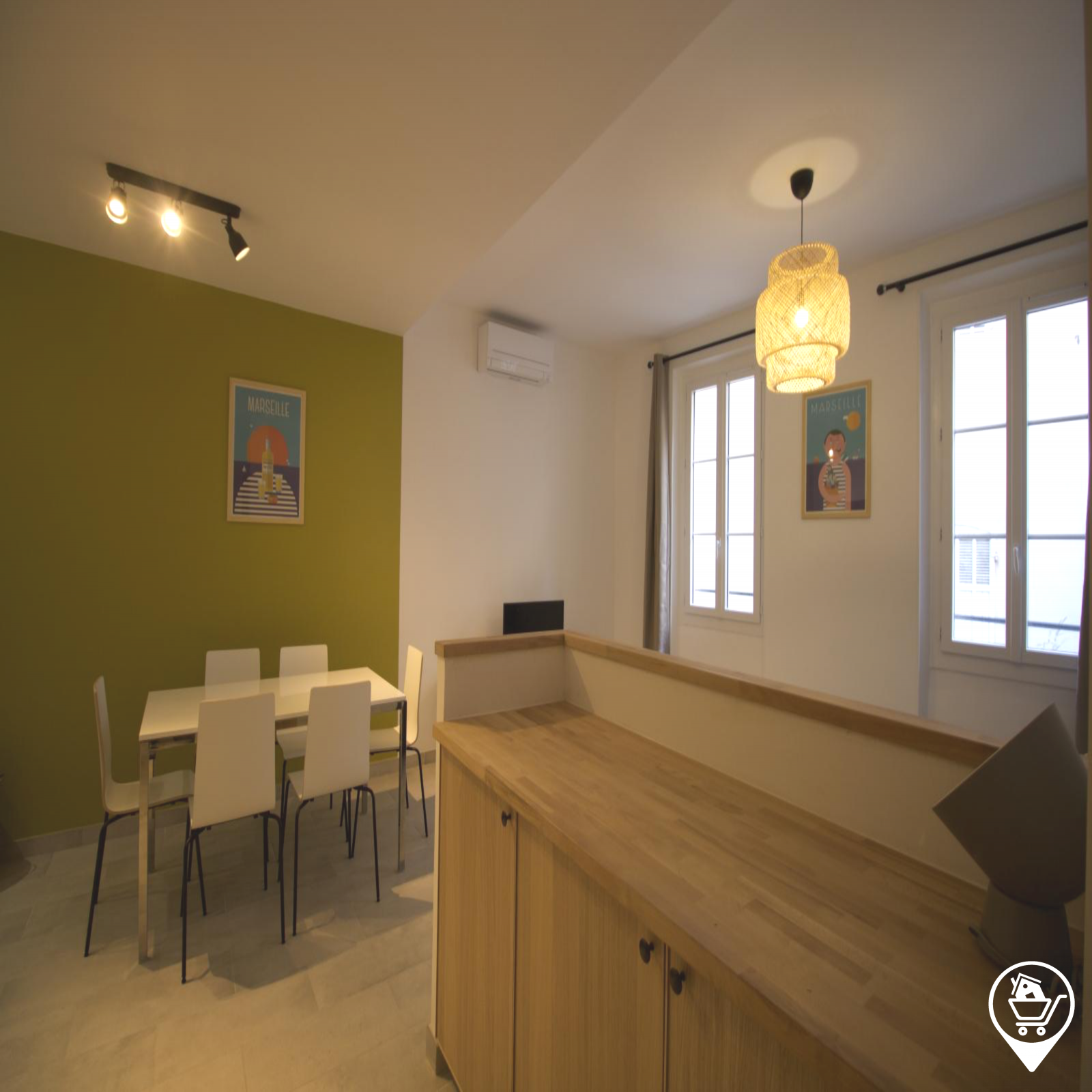 Image_, Appartement, Marseille, ref :TJLAP200000363a