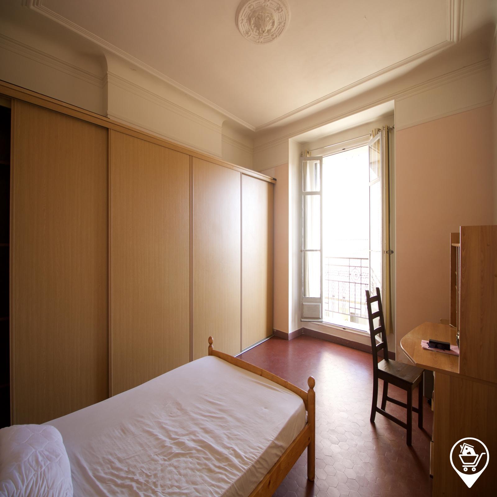 Image_, Appartement, Marseille, ref :TJLAP200000307d