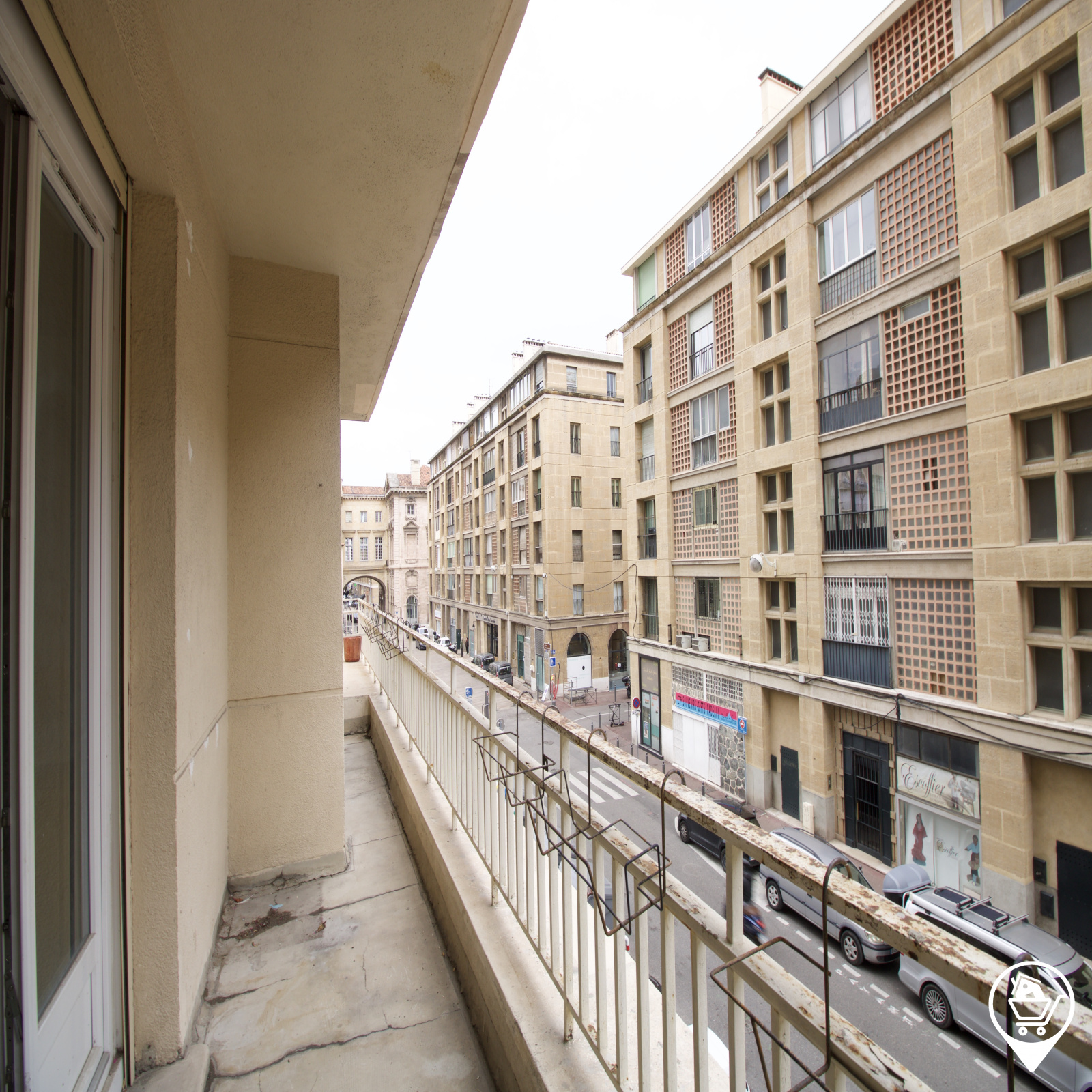 Image_, Appartement, Marseille, ref :TJLAP200000342c