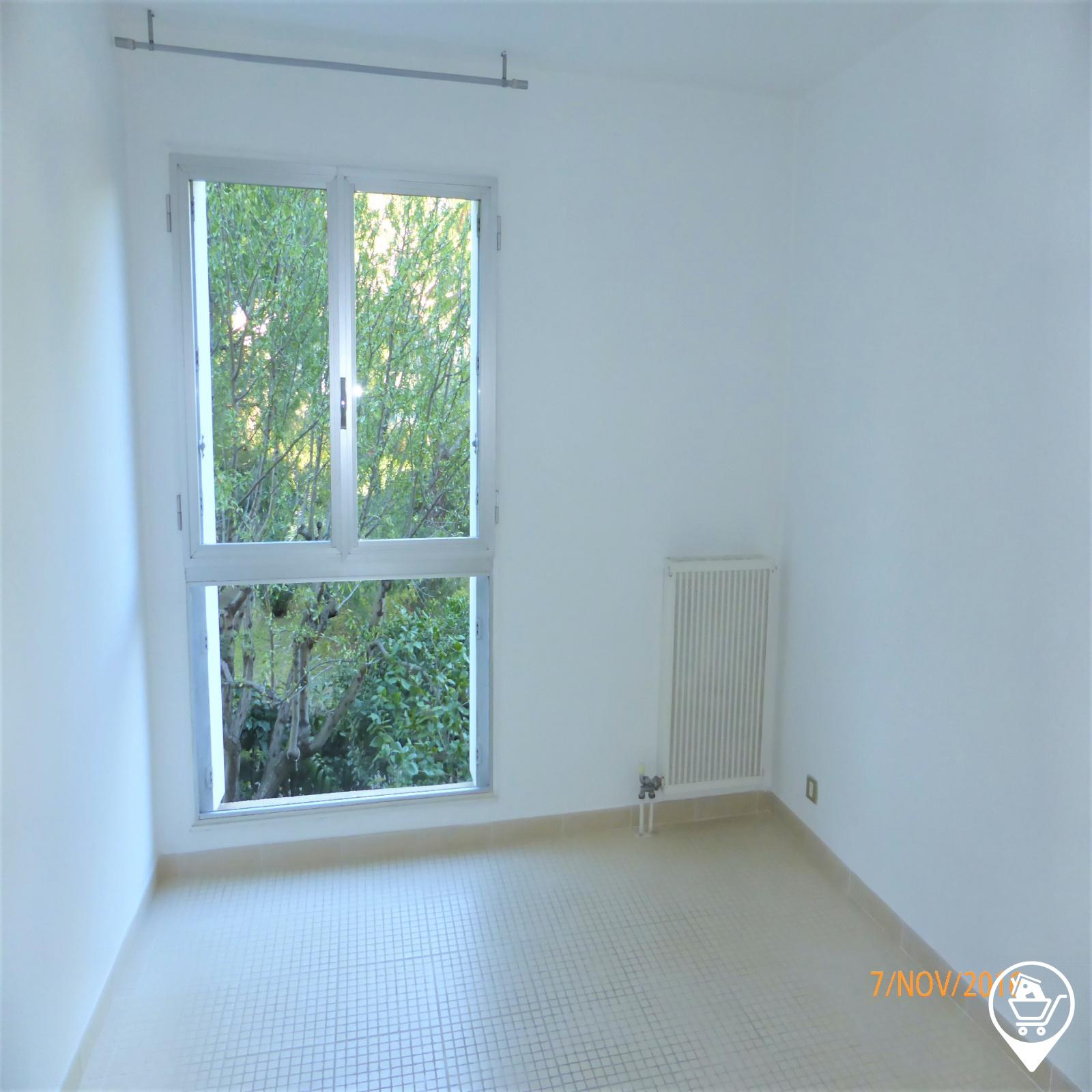 Image_, Appartement, Marseille, ref :L.LAP30000339b