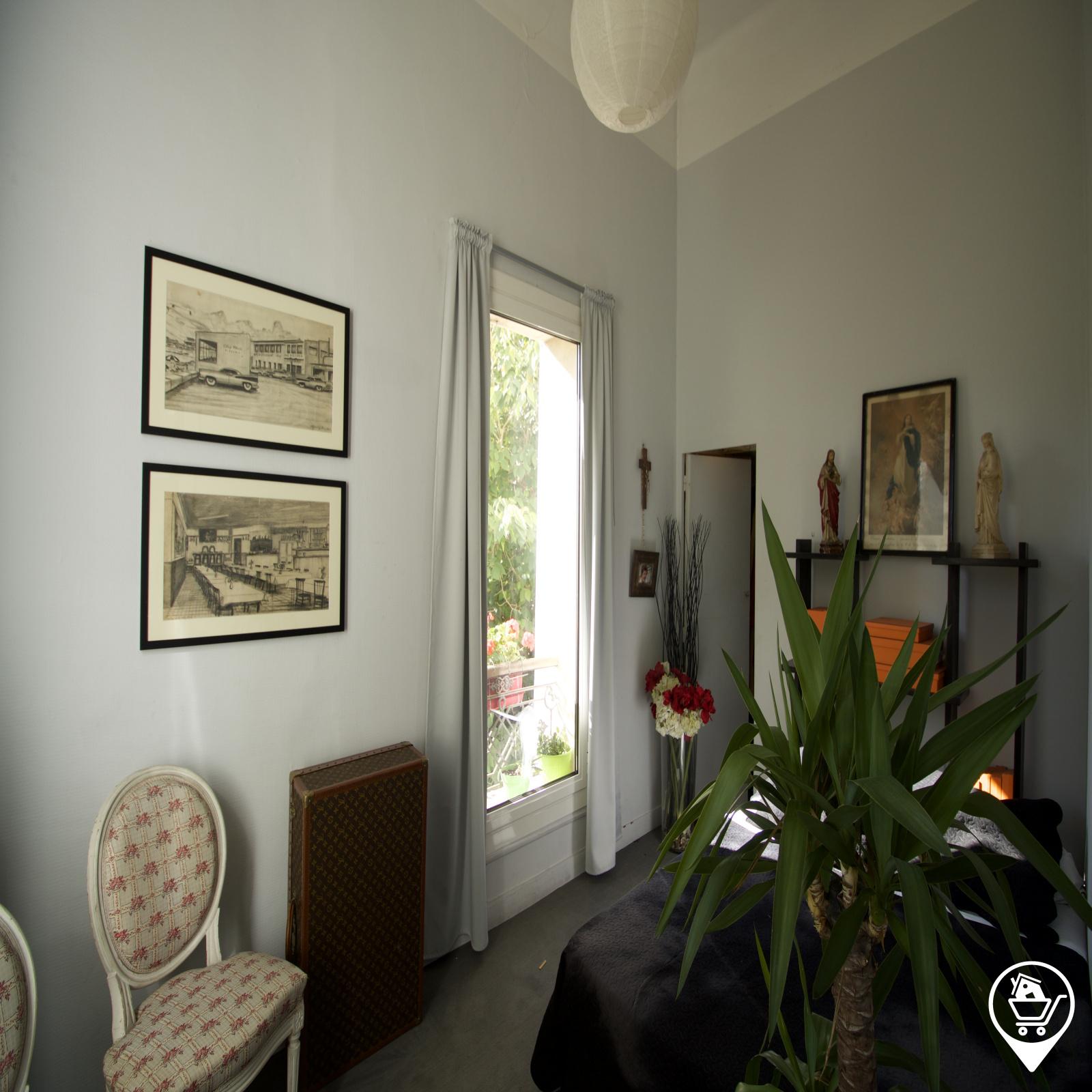 Image_, Appartement, Marseille, ref :TJLAP200000321a