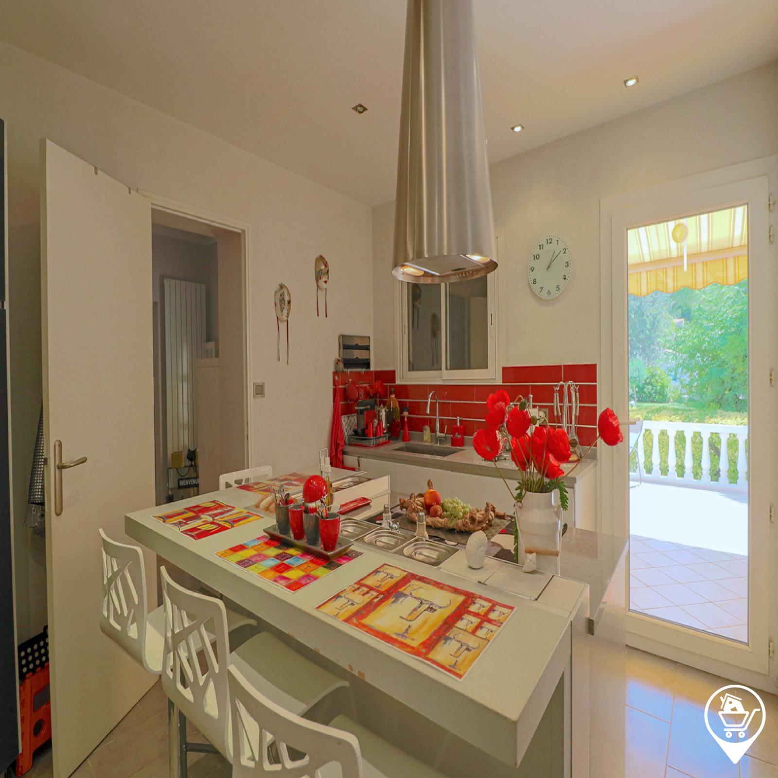 Image_, Maison, Marseille, ref :DVMA160000370