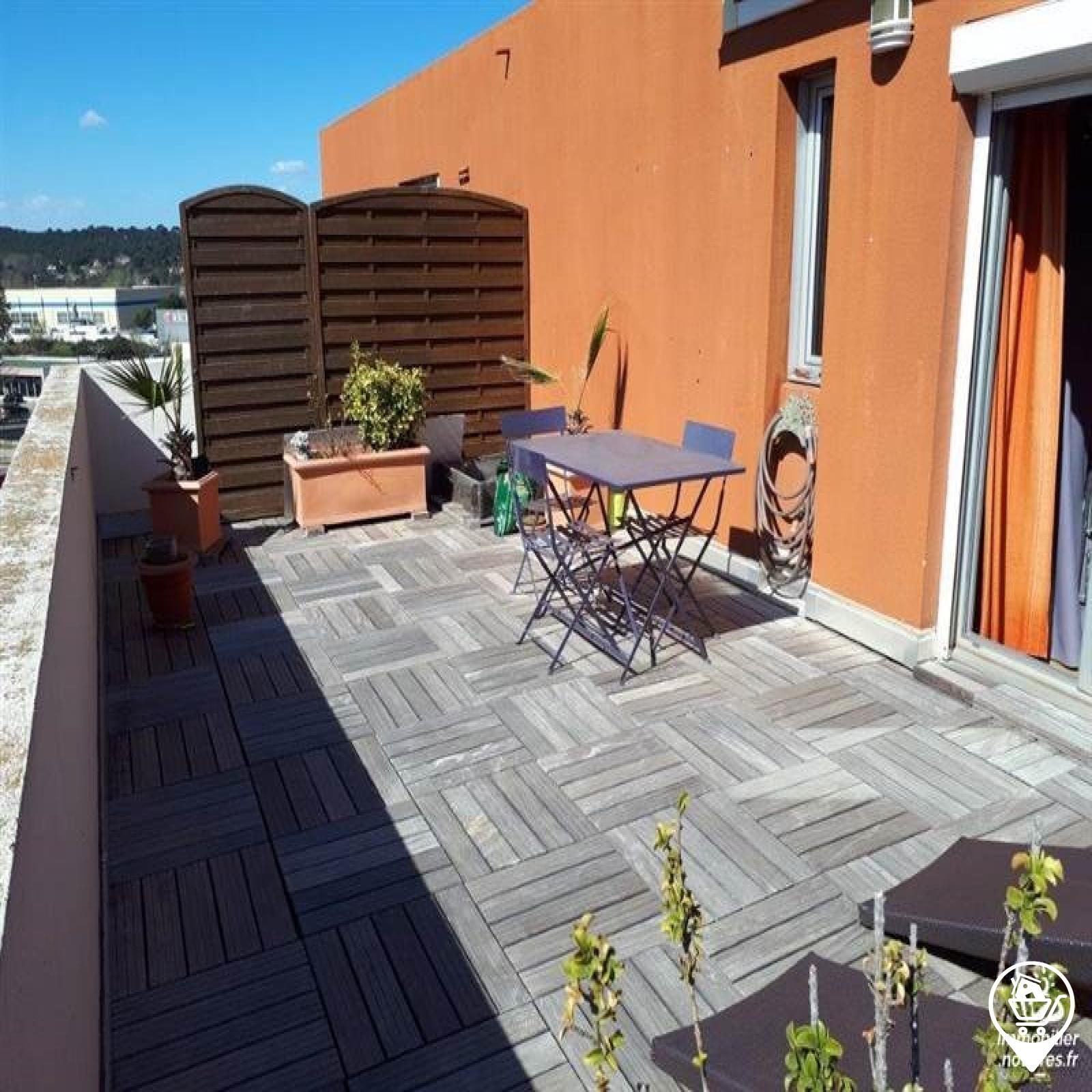 Image_, Appartement, Aubagne, ref :DVAP160000244f