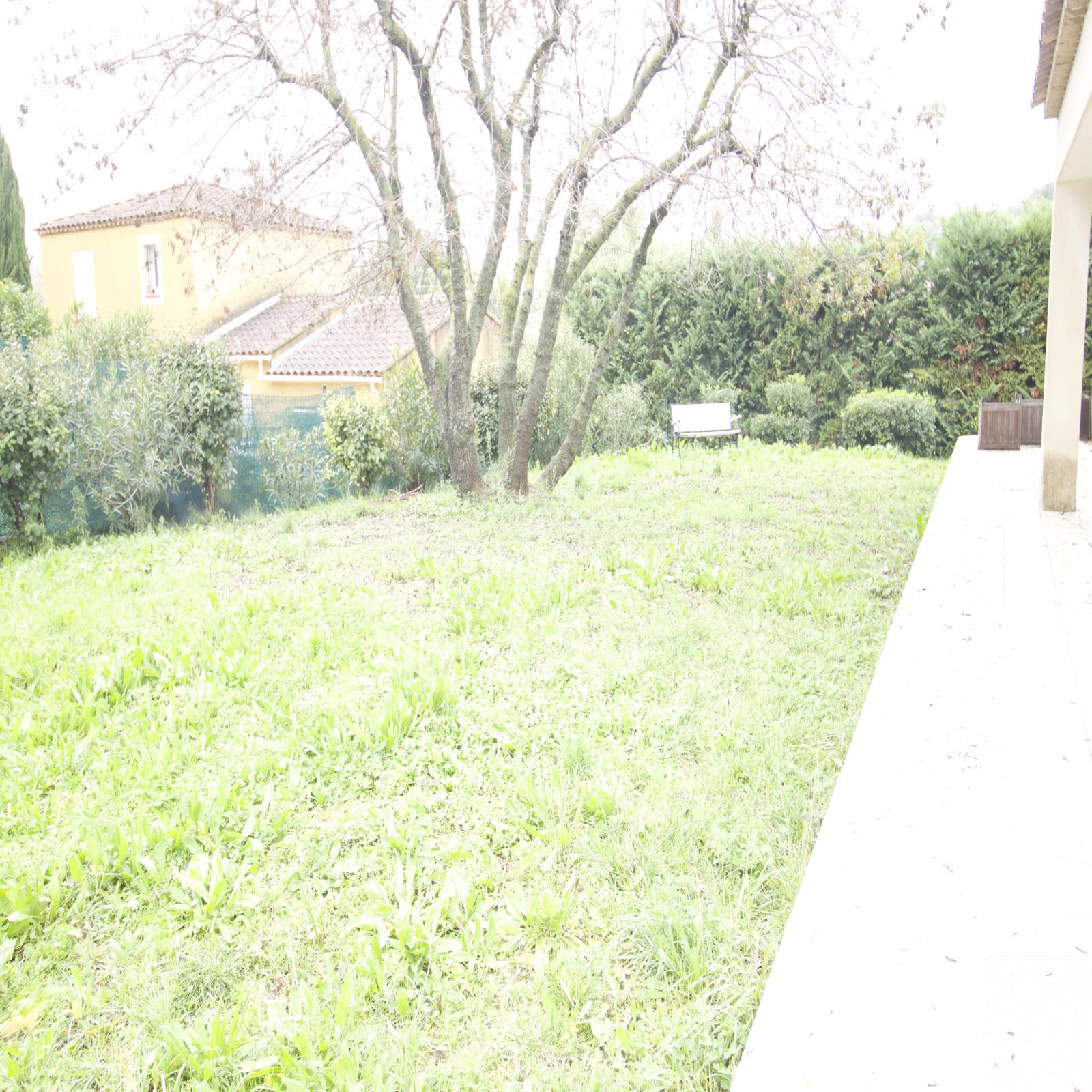 Image_, Maison, Marseille, ref :DLMA160000245j