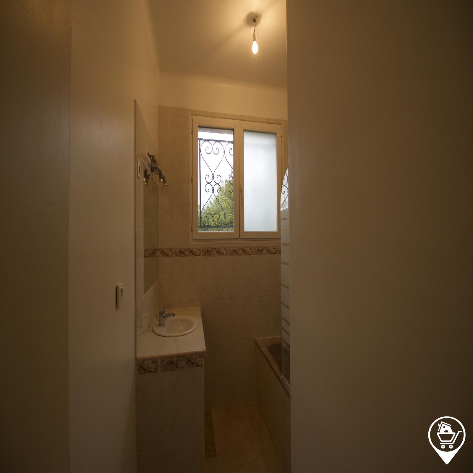 Image_, Appartement, Marseille, ref :TJLAP200000322
