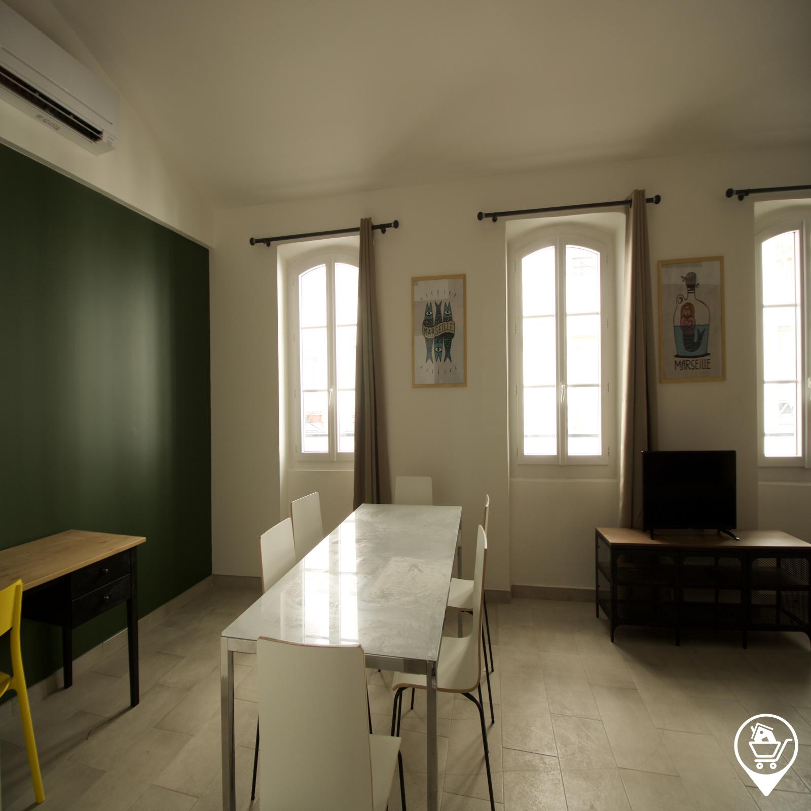 Image_, Duplex, Marseille, ref :TJLDU200000372