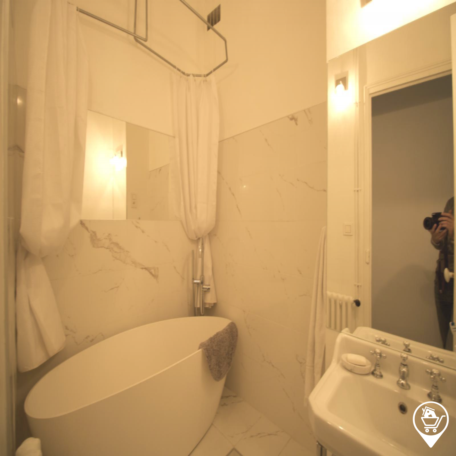 Image_, Appartement, Marseille, ref :TJVAP200000389