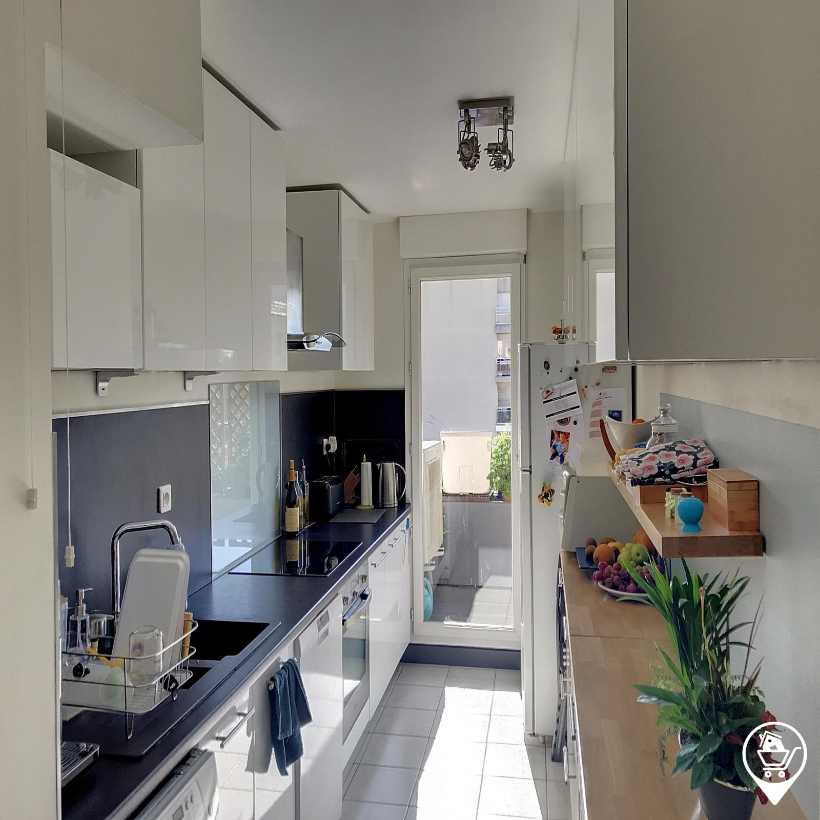 Image_, Appartement, Marseille, ref :TJVAP200000324a