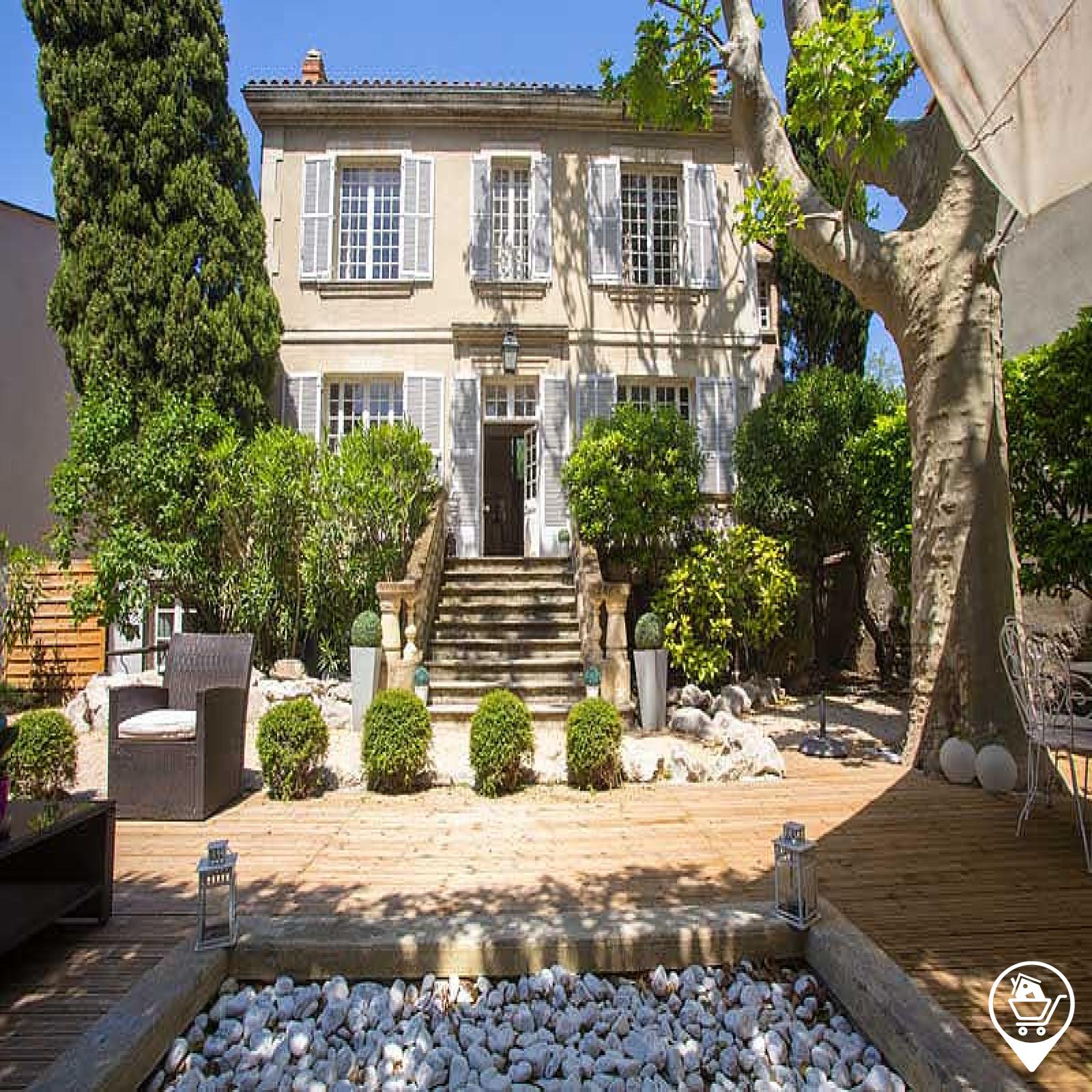 Image_, Maison, Avignon, ref :LVVMA260000328b