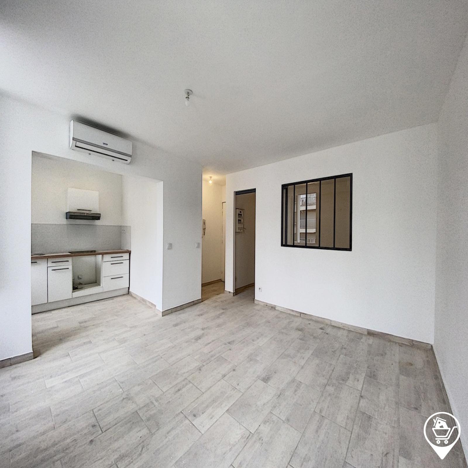 Image_, Appartement, Marseille, ref :L.VAP30000319c