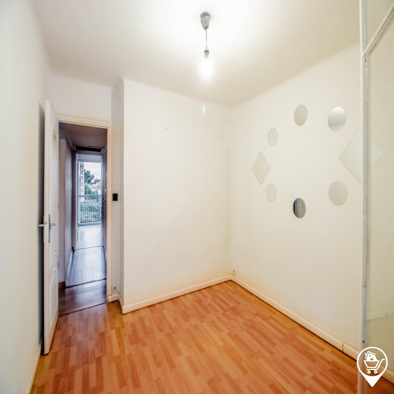 Image_, Appartement, Marseille, ref :VAVAP140000367a