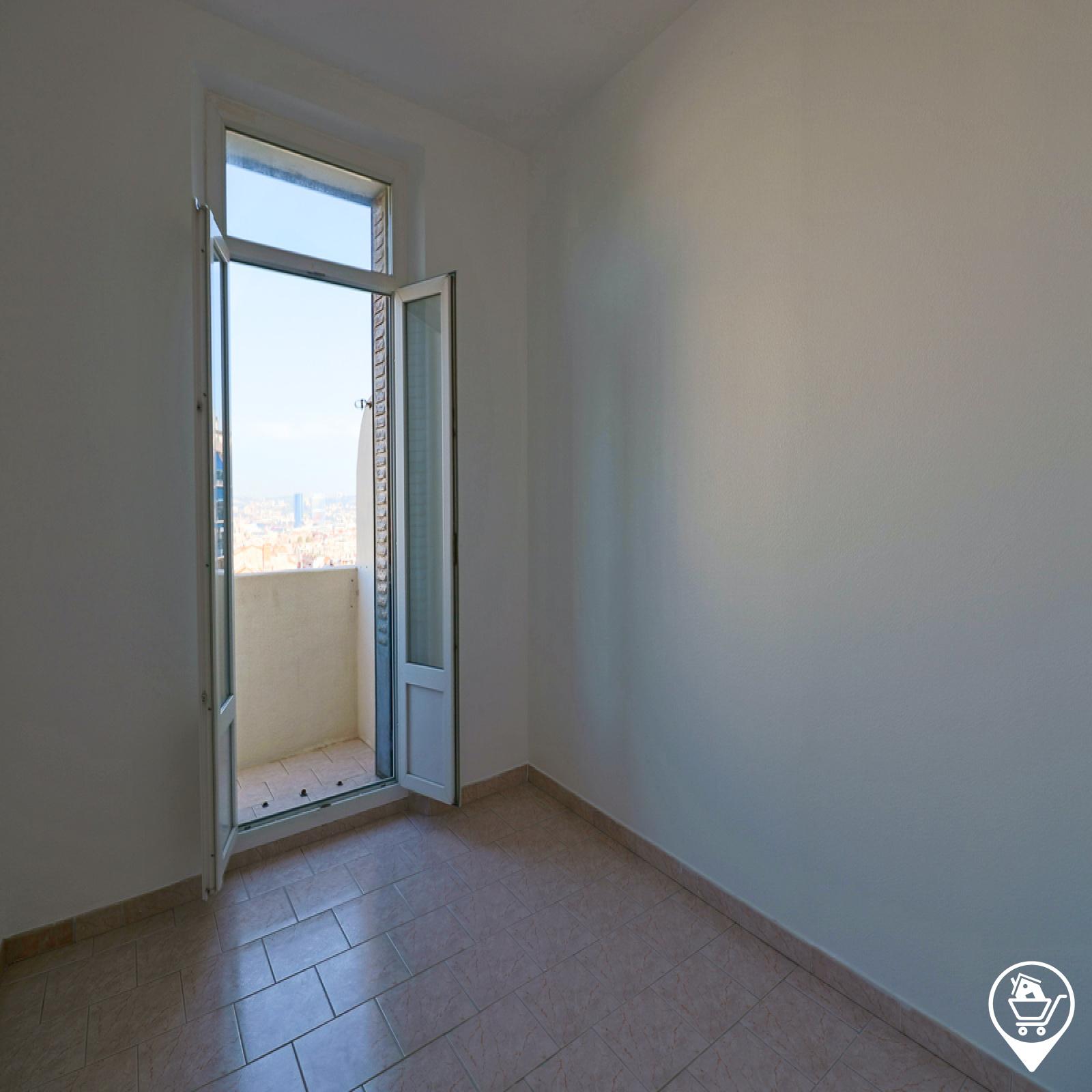 Image_, Appartement, Marseille, ref :DLAP160000126e