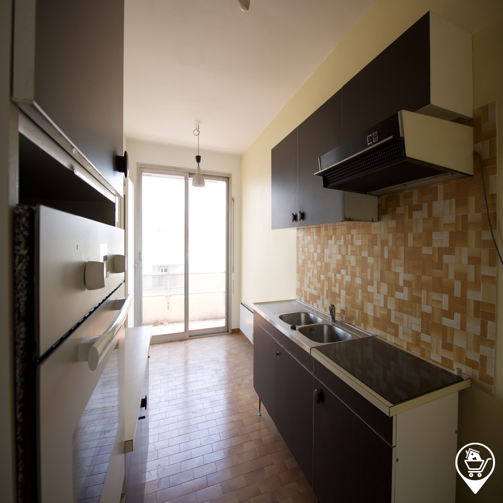 Image_, Appartement, Marseille, ref :TJLAP200000261h