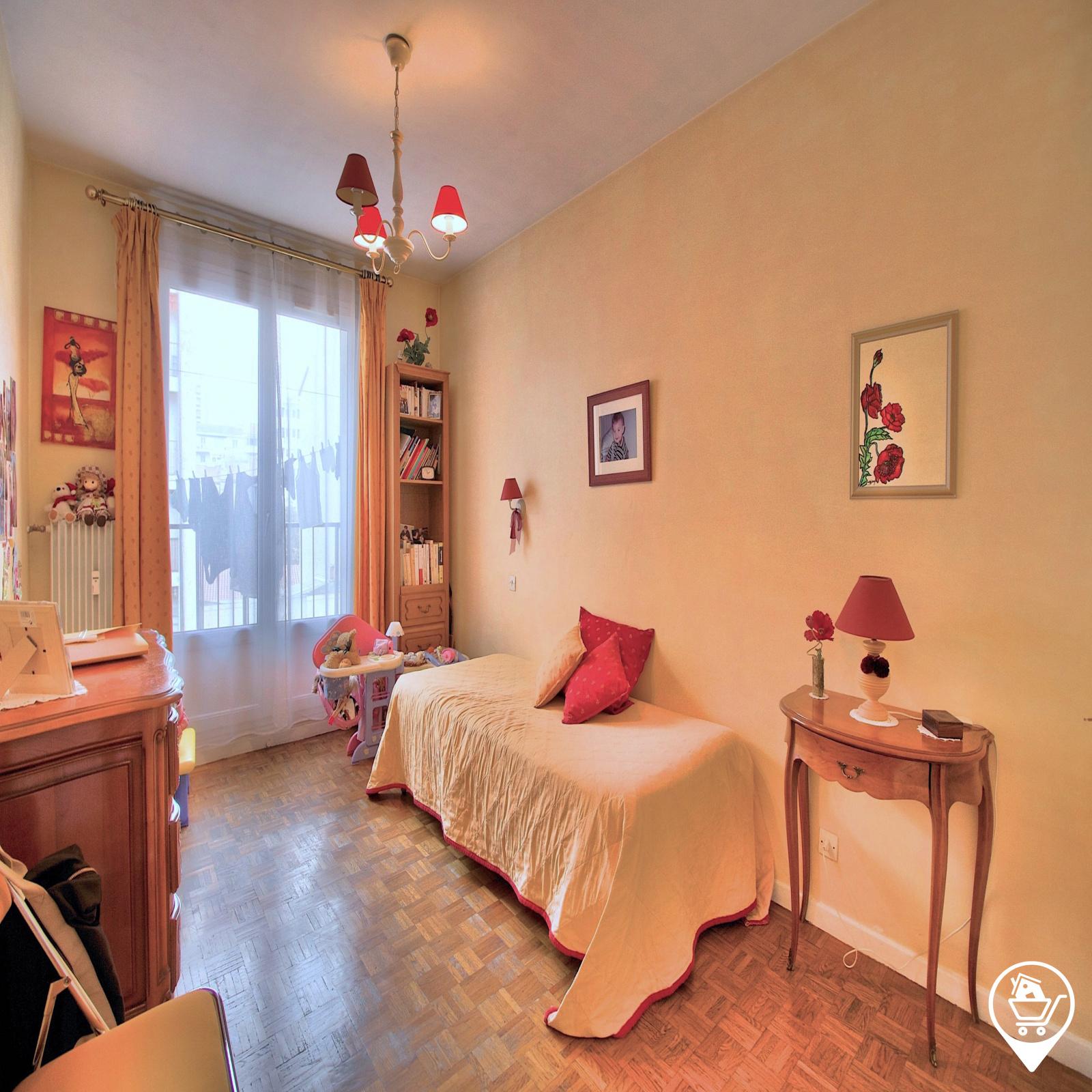 Image_, Appartement, Marseille, ref :DVAP160000155m