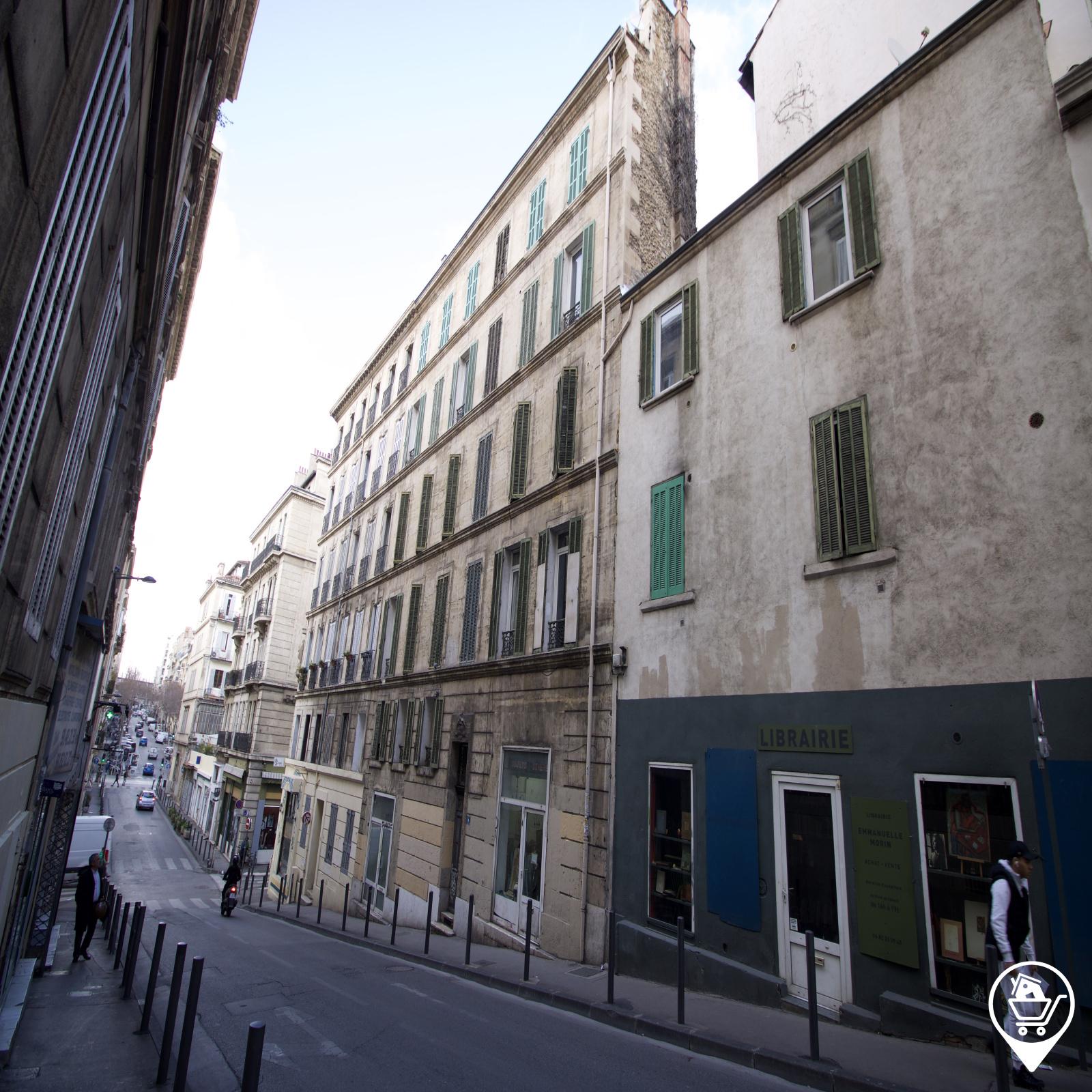 Image_, Immeuble, Marseille, ref :TJVIM200000374