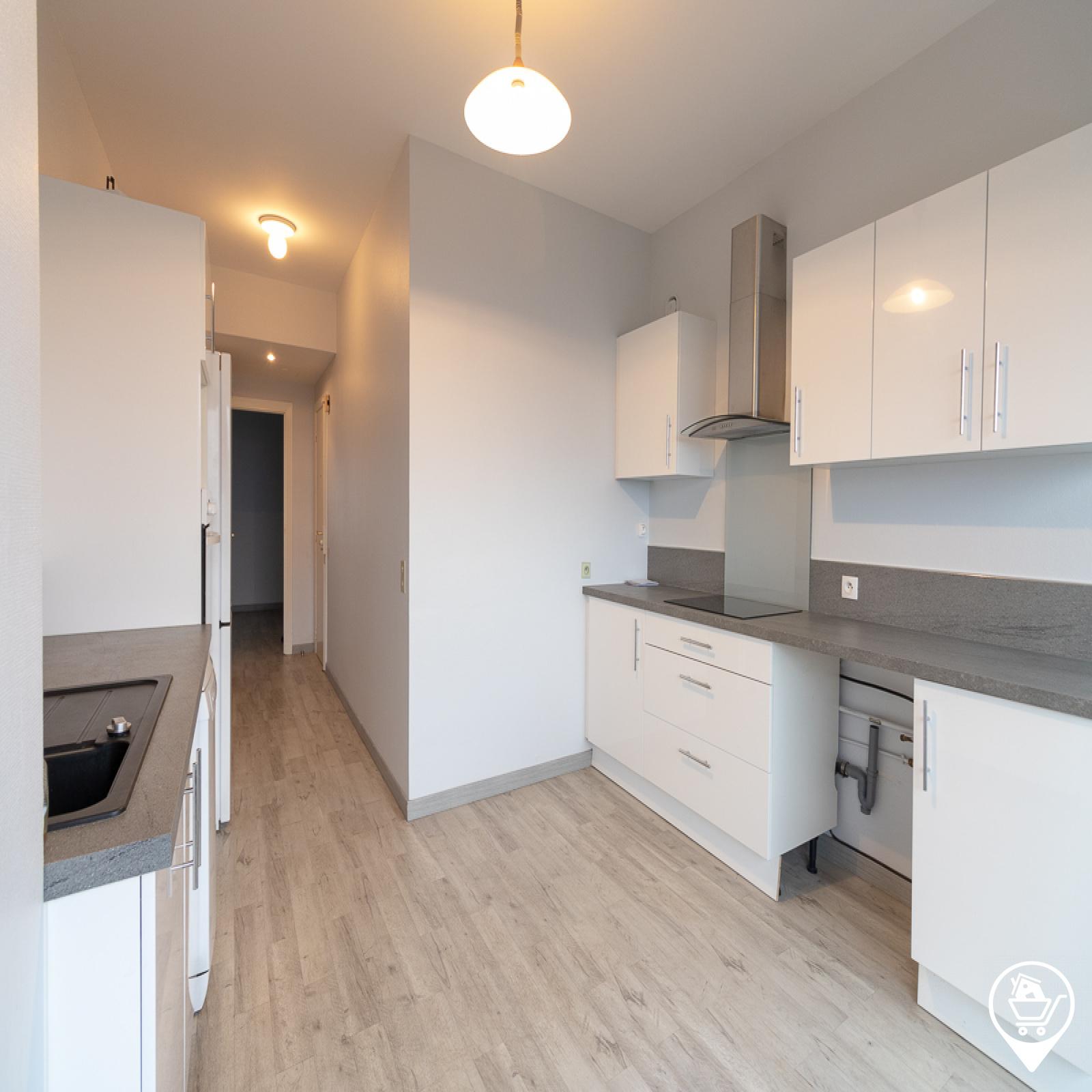 Image_, Appartement, Marseille, ref :TJLAP200000162b