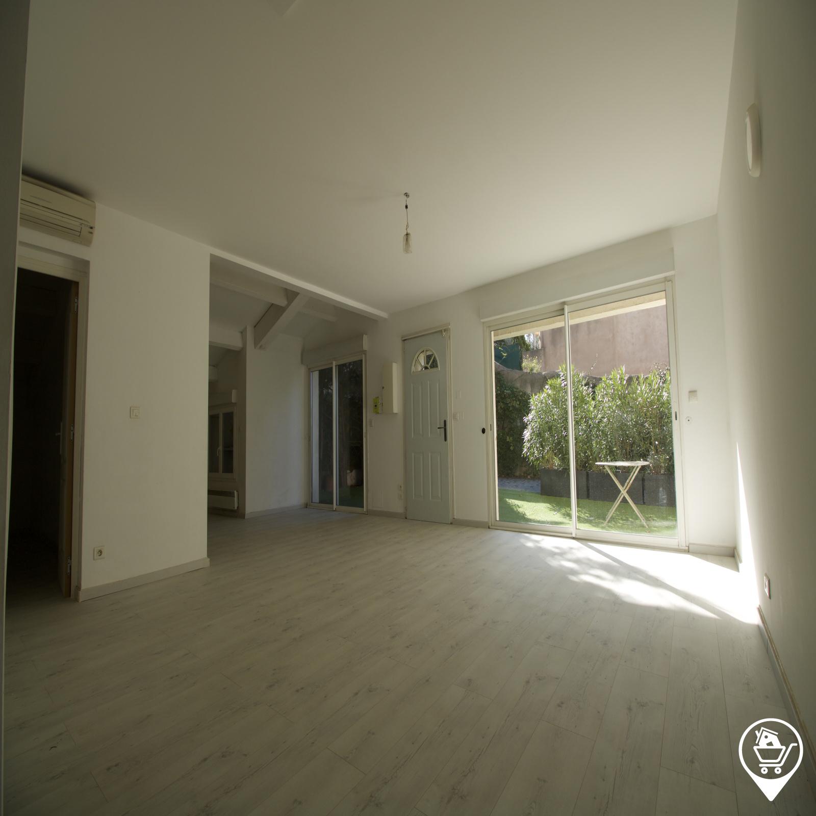 Image_, Maison, Marseille, ref :TJLMA200000291e