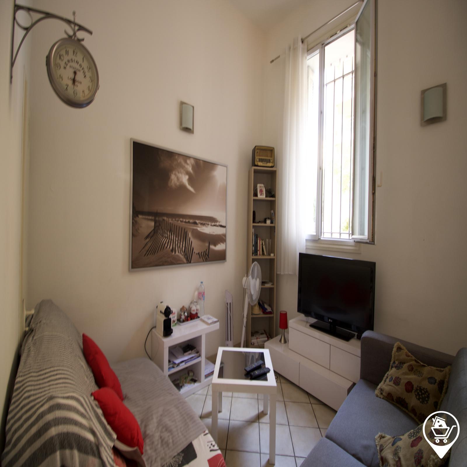 Image_, Studio, Marseille, ref :TJVST200000238e