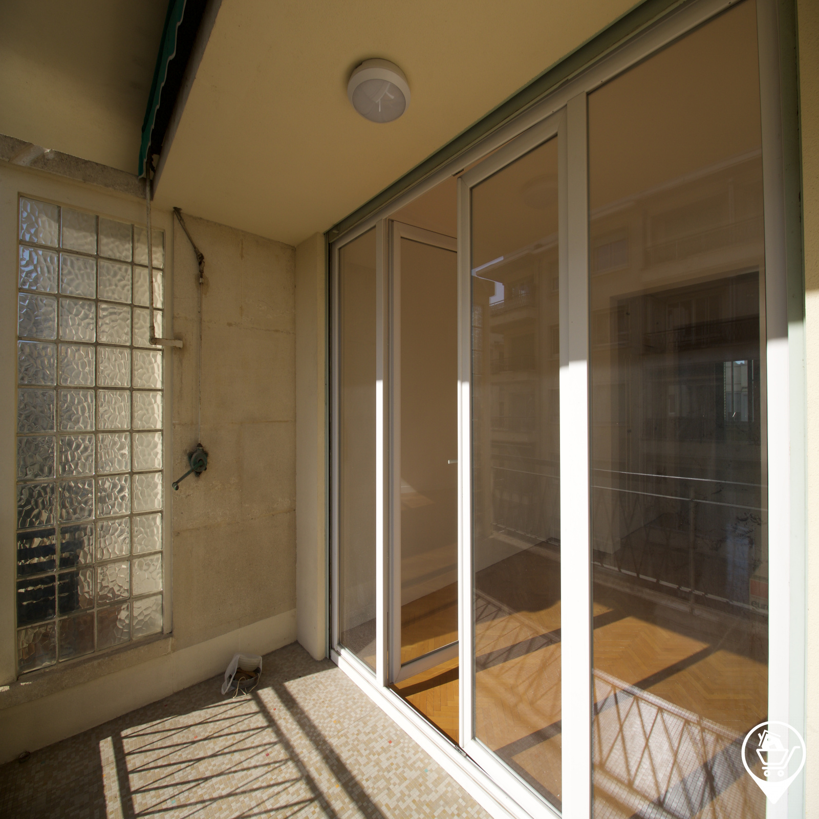 Image_, Appartement, Marseille, ref :TJLAP200000331