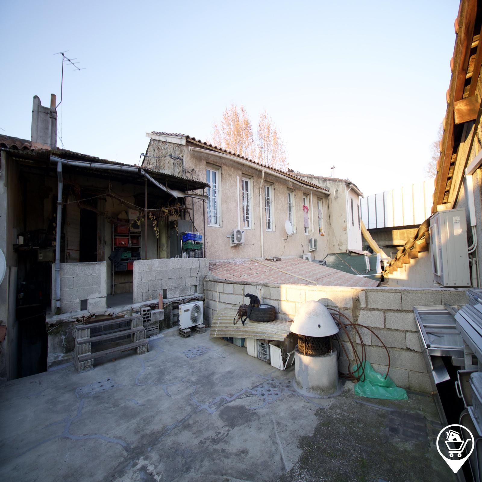 Image_, Immeuble, Marseille, ref :TJVIM200000356b