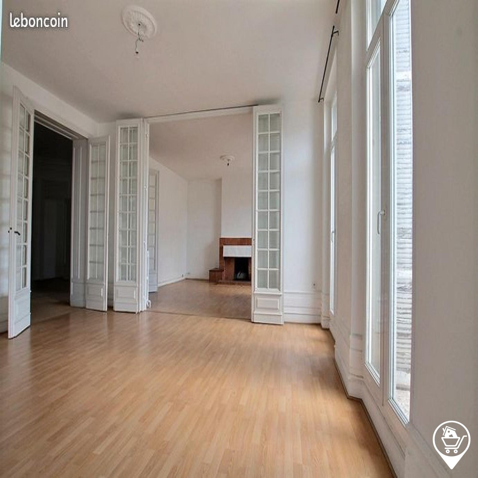 Image_, Appartement, Marseille, ref :TJVAP200000344b